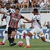 São Paulo perde mais uma e pressão sobre Jardine aumenta; Corinthians também é derrotado